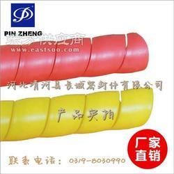 国内胶管保护套厂家直供优质高压胶管保护套 耐酸碱图片