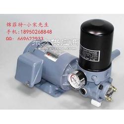 TOP-1ME100-13MAVB日本NOP油泵代理图片