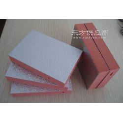 夹布酚醛树脂的结构式压花钢酚醛复合风管图片
