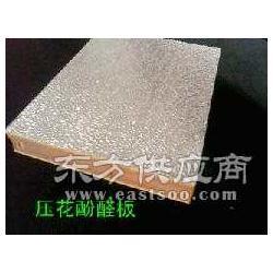 50kg酚醛树脂保温板改性酚醛树脂线性图片