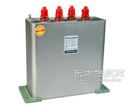 三相电力电容器供应商 三相电力电容器供应商产品列表