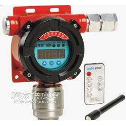 氨气声光报警器AEC2232bx图片