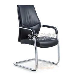 办公椅/会议椅/会客椅/椅子/椅子设计图片