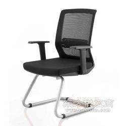 供应办公室会议椅子图片