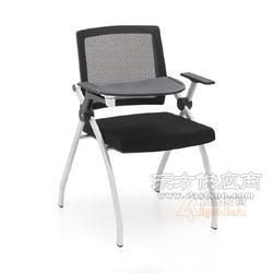 培训椅厂家,写字板培训椅,折叠培训椅厂家图片