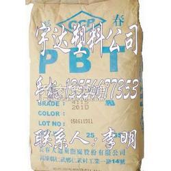 销售PBT 8830 1100-211DD图片