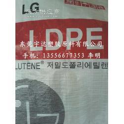 LDPE EB0500图片