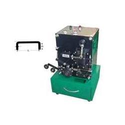 跳线成型机无废料跳线成型机非标跳线成型机图片