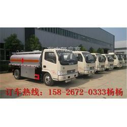 8吨油罐车厂家/配置/图片