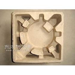 惠一州纸托厂新濠纸品专业生产图片
