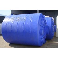 供應8噸塑料水箱圖片