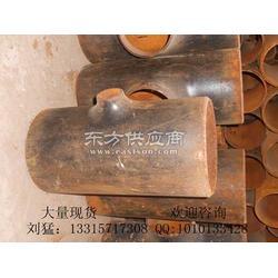 A234WP5三通生产厂家图片