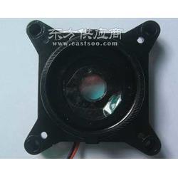KCS-2820切换器图片