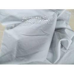 交织棉-化纤布-新峰印染图片