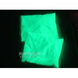 短效夜光粉 硫化锌荧光粉图片