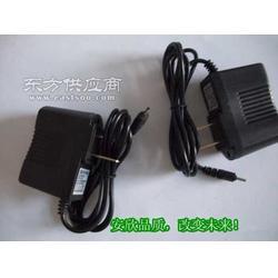 pos机充电器 刷卡机充电器图片