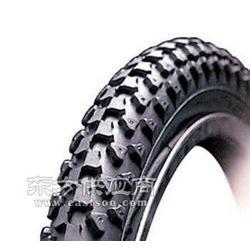电动车自行车轮胎厂家图片