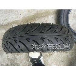300-10轮胎图片