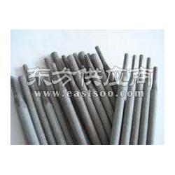 D207铬锰硅钢堆焊焊条 图片