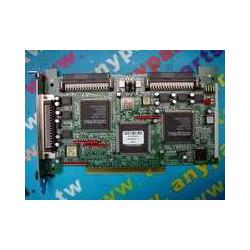 Avtec Systems TM-CRC2 TMCRC2图片
