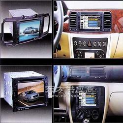 阻尼油脂汽车仪表阻尼脂车用阻尼脂图片