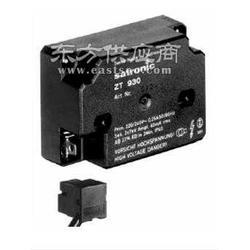 ZM20/14ZM30/14 西门子点火变压器图片