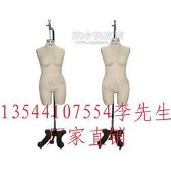 内衣裁剪模特厂/内衣板房模特儿/内衣裁剪模特儿图片