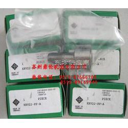 INA纺机轴承KRV22-PP-A/KR30-PP-A图片