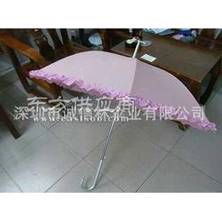供应多种类雨伞图片