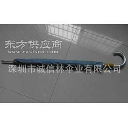 直杆伞图片