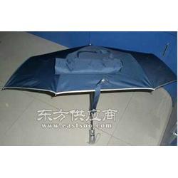 便捷自动开收折叠伞图片