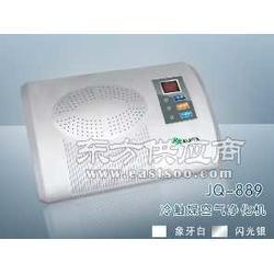 臭氧机哪个品牌好什么牌子的臭氧机好图片