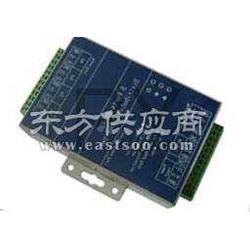工业级485集线器光电隔离图片