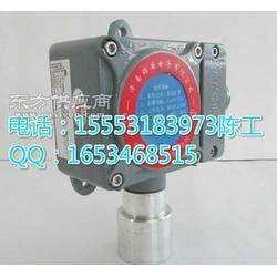 甲苯浓度探测器和气体控制器配套使用你知道吗图片