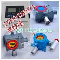液化气气体检测仪峰值保持功能图片
