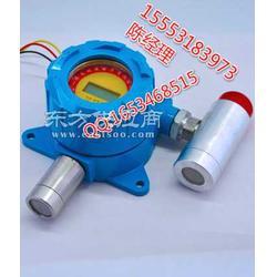 RBT-6000-FXS型气体探测器产品特点图片