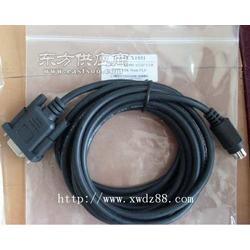 TSXPCX1031施耐德PLC编程电缆图片