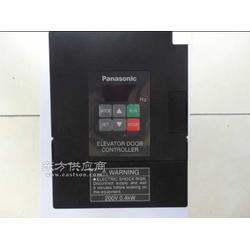 松下变频器专业代理BFV00042GK图片