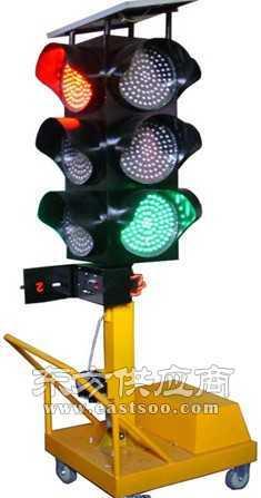 应急交通信号灯 移动红绿灯 驾校红绿灯 信号灯