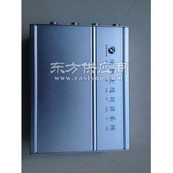 无线GSM三五方电梯对讲系统图片