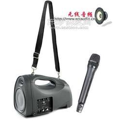 SENRUN EP-350RU1无线扩音器图片
