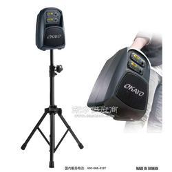 会议用无线音箱OKAYO GPA500D图片