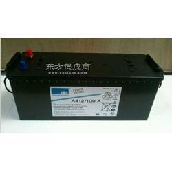德国阳光蓄电池A412-180A代理商预定中图片