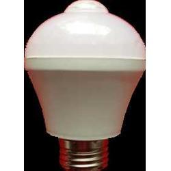 光控双亮度球泡灯性价比最高的 声光控双亮度图片