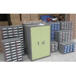 30抽屉工具柜 防静电工具柜厂家 工具整理柜尺寸图片