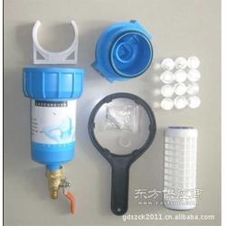 超康除垢小帮手 家用管道除垢净水器 专去除水垢图片