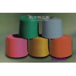 彩色棉线行业最低鼎宏销售图片