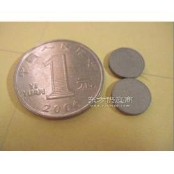 D5X1/高温小磁片 钐钴高温磁铁 强磁高温图片