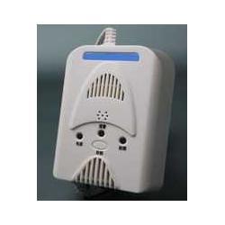 家庭独立式燃气报警器独立式燃气泄漏报警器图片