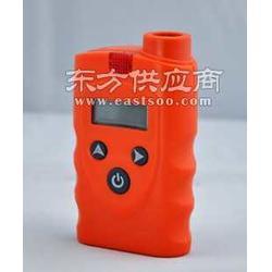 溶剂油检测仪图片
